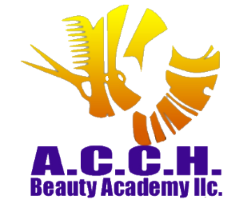 A.C.C.H Beauty Academy